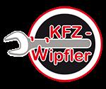 KFZ Wipfler